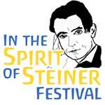 In The Spirit Of Steiner Festival